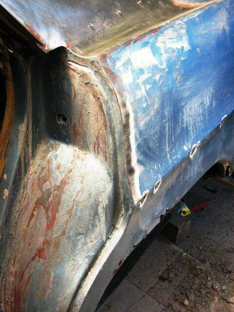 4-Pontiac-Rust-Dent-Repair-All-Car-Restorations-Adelaide-Hot-Rod-Custom-Car-Classic-Car-Modifications